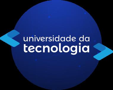 Sobre a Universidade da Tecnologia