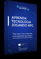 ebook tecnologia bônus