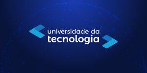 Universidade da Tecnologia