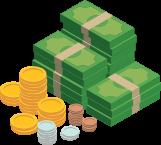 Ganhe Dinheiro desenvolvendo projetos de tecnologia