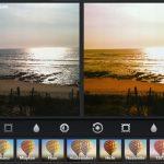 Computação Gráfica, Processamento de Imagens, Visão Computacional & Cia