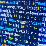Elementos de linguagens de programação