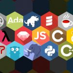 Linguagens de programação: As Principais