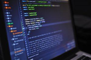 Características Linguagem de Programação
