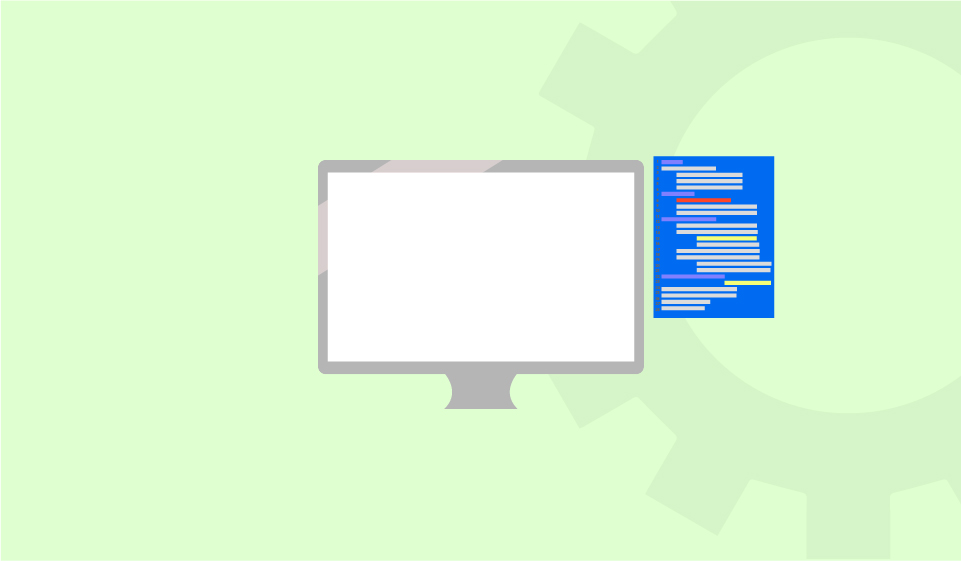 Linguagem vs Saber Programar