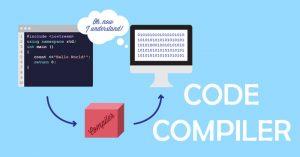 implementador de linguagens