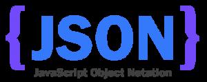linguagem Javascript