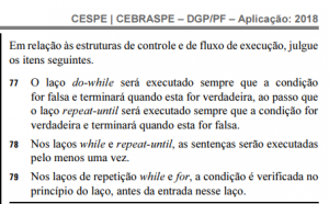 Perito Criminal Federal